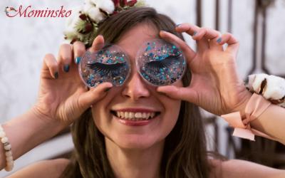 8 идеи за едно различно моминско парти